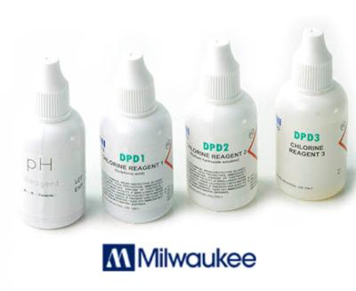 kvapky na meranie pH