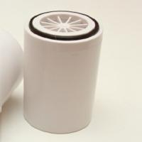 Filtračná vložka pre sprchový filter