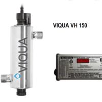 UV lampa VH150 VIQUA